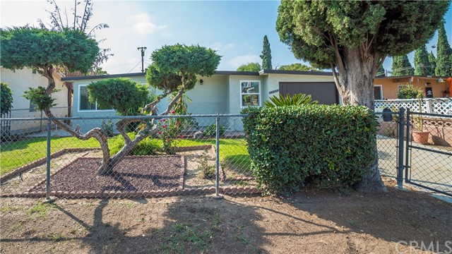 , CA  is listed for sale as MLS Listing CV18253630