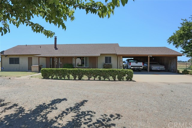 3515 Yosemite Avenue, Merced, CA, 95340