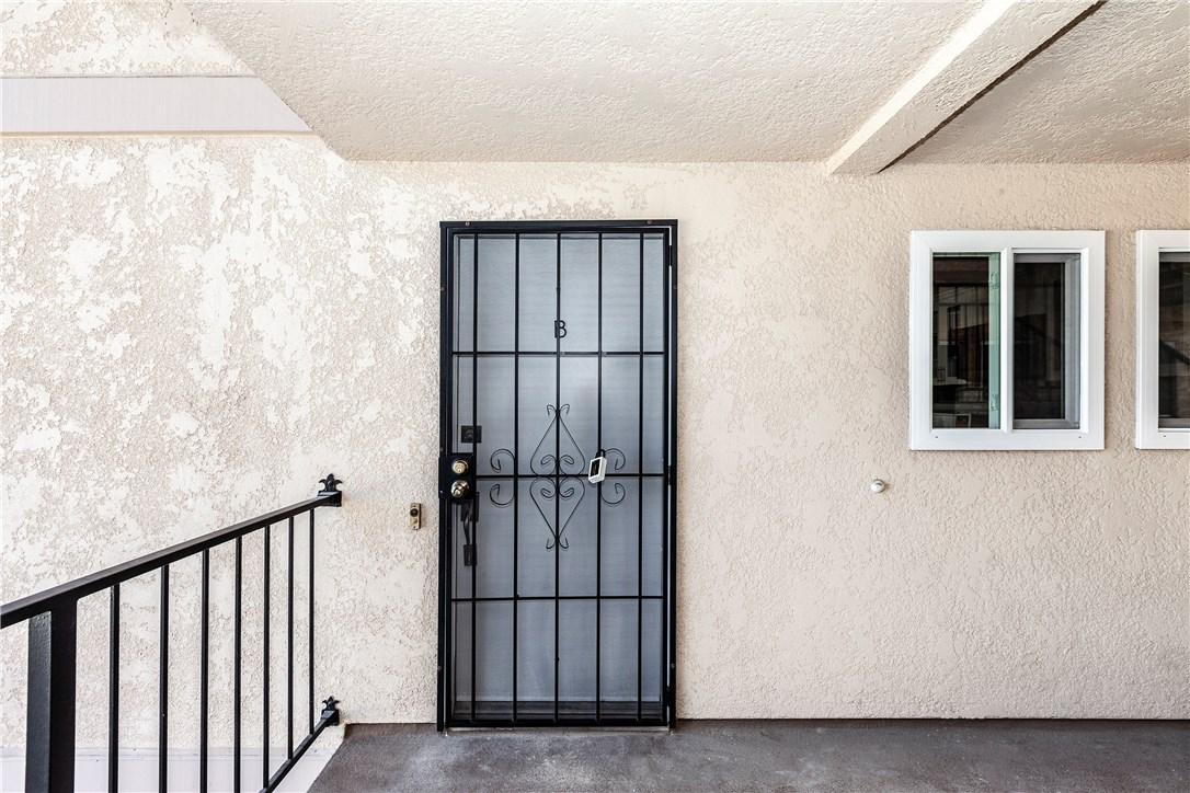 2207 E Via Mariposa Unit B Laguna Woods, CA 92637 - MLS #: OC18096023