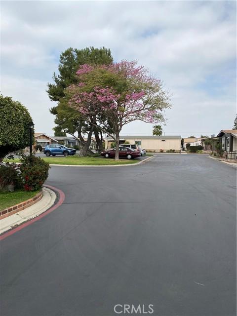 1919 W Coronet Avenue, Anaheim CA: http://media.crmls.org/medias/5885ac92-988e-4c6a-984b-ba5af5b59353.jpg
