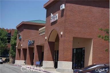 121 W Foothill Blvd Upland, CA 91784 - MLS #: CV18202212