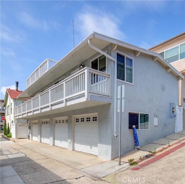 217 35th Pl B, Manhattan Beach, CA 90266 photo 3