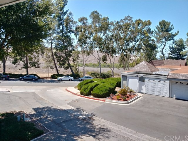 22216 Caminito Escobedo Unit 31 Laguna Hills, CA 92653 - MLS #: OC18163178