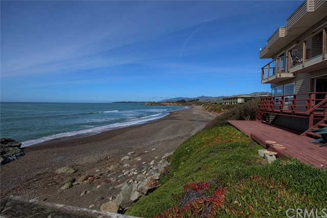Condominium for Sale at 9231 Balboa Avenue San Simeon, California 93452 United States