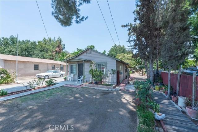 5565 34th Street, Riverside CA: http://media.crmls.org/medias/588c308b-b444-415f-b830-89769769106b.jpg