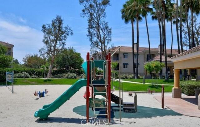 403 Tropea Aisle Irvine, CA 92606 - MLS #: OC18161694