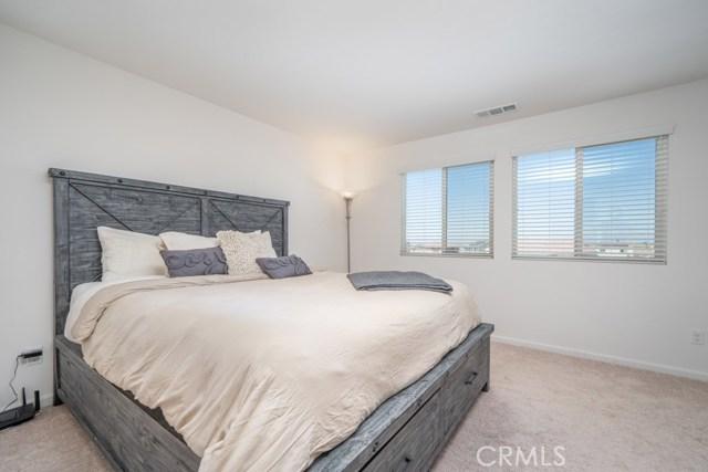 1637 Dodson Lane,Beaumont,CA 92223, USA