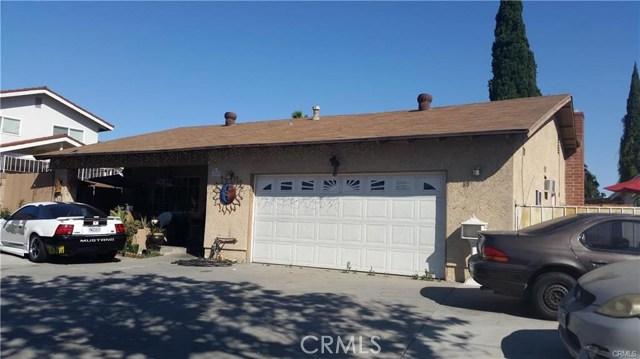 Photo of 6250 Paramount Boulevard, Pico Rivera, CA 90660