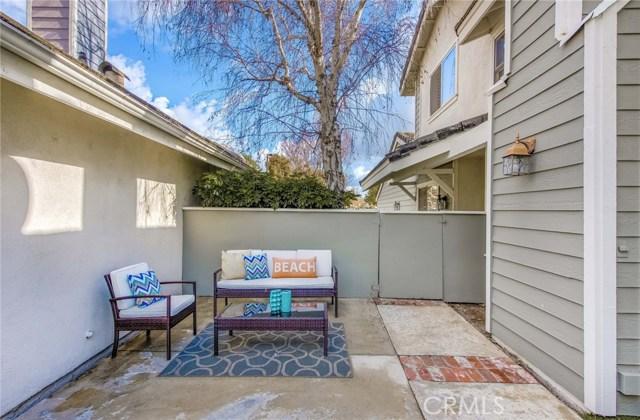 14 Portside, Irvine, CA 92614 Photo 25