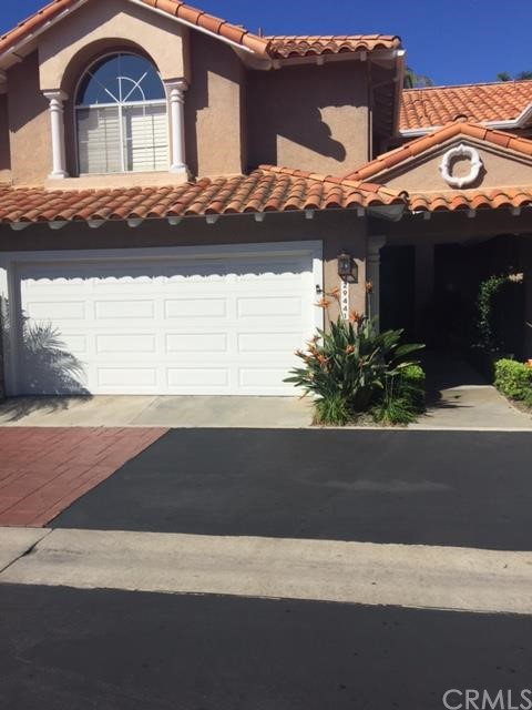 Townhouse for Rent at 29441 Port Royal St Laguna Niguel, California 92677 United States