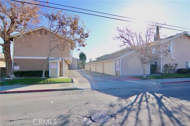 9918 13th Street, Garden Grove CA: http://media.crmls.org/medias/58904a1b-9c6b-40b1-b26c-b3bab8e7b34b.jpg