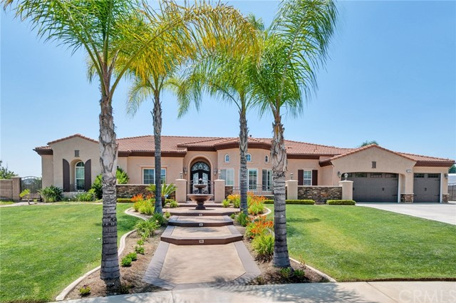 7491 Selena Street,Riverside,CA 92508, USA