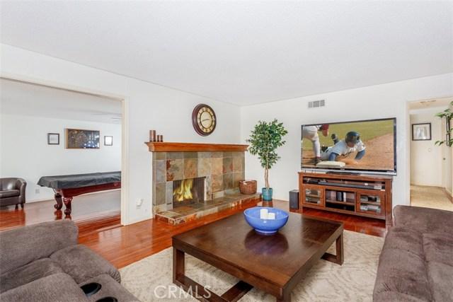 4591 Cathy Avenue, Cypress, CA, 90630