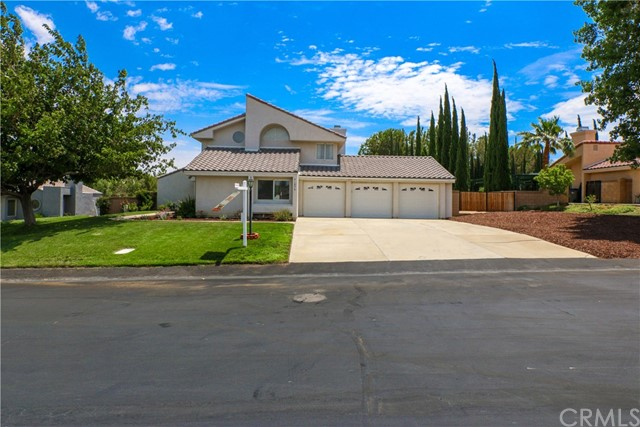 , CA  is listed for sale as MLS Listing SW18175059