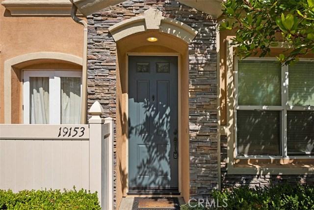 19153 Alexa Lane, Huntington Beach CA: http://media.crmls.org/medias/58934c41-7358-4df0-88ca-3f267edddb0b.jpg