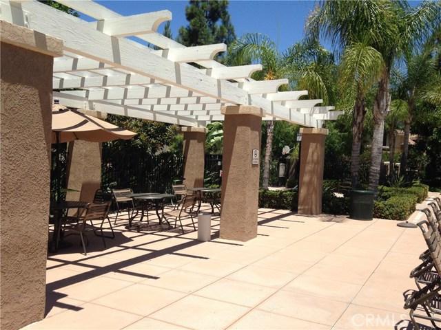 702 Maplewood, Irvine, CA 92618 Photo 36