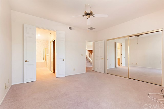 Photo of 40506  Via Estrada , Murrieta Temecula Wine Country real estate for sale