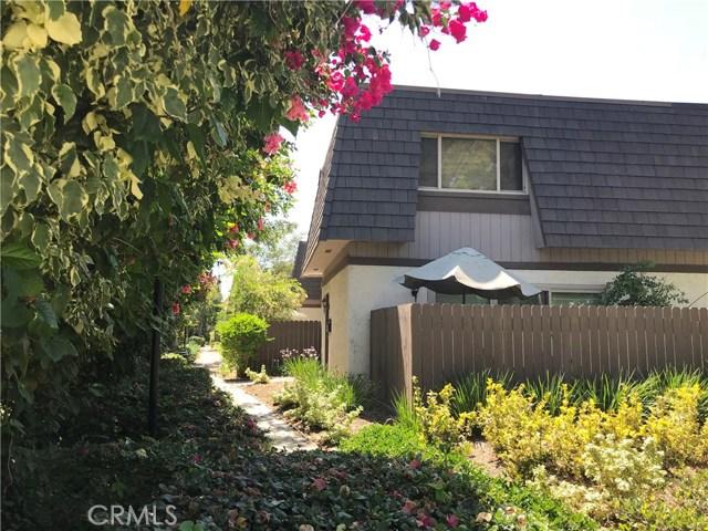407 N Park Vista St, Anaheim, CA 92806 Photo 0