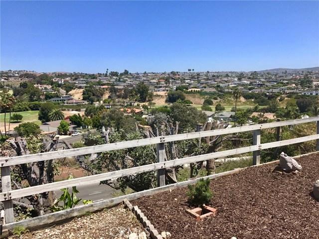 109 Monte Vista 5, San Clemente, CA 92672