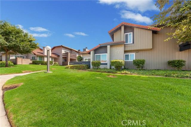 1320 Brentwood Circle B, Corona, CA, 92882
