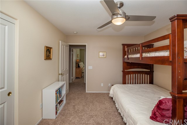 41120 Chemin Coutet, Temecula, CA 92591 Photo 41