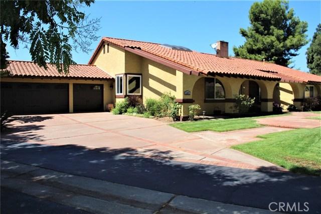 12571 Welbe Drive  Santa Ana CA 92705