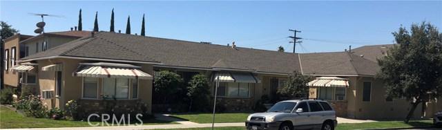 Photo of 714 E Lexington Drive, Glendale, CA 91206
