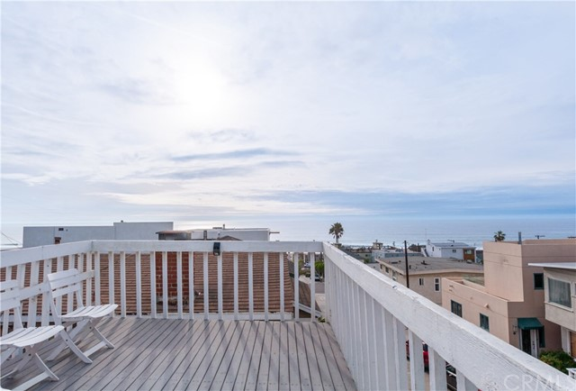 248 34th Street  Hermosa Beach CA 90254