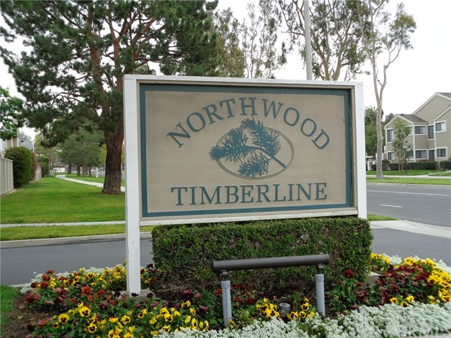 290 Monroe, Irvine, CA 92620 Photo 65