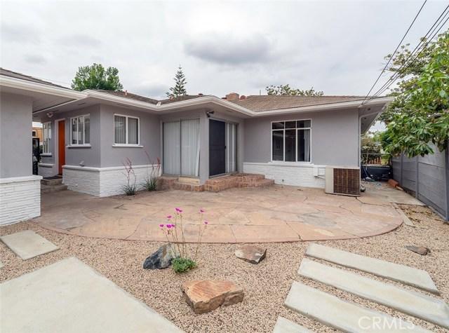 515 W Cypress St, Anaheim, CA 92805 Photo 24