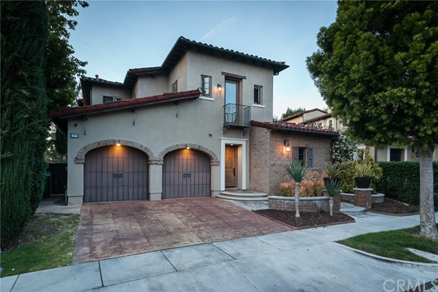 39 Crimson Rose, Irvine, CA, 92603