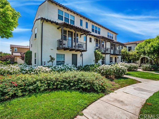 , CA  is listed for sale as MLS Listing CV18183764