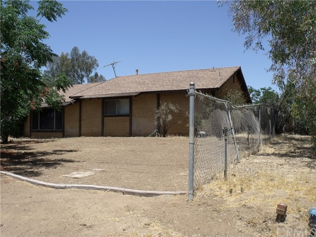 Temecula, CA 0 Bedroom Home For Sale