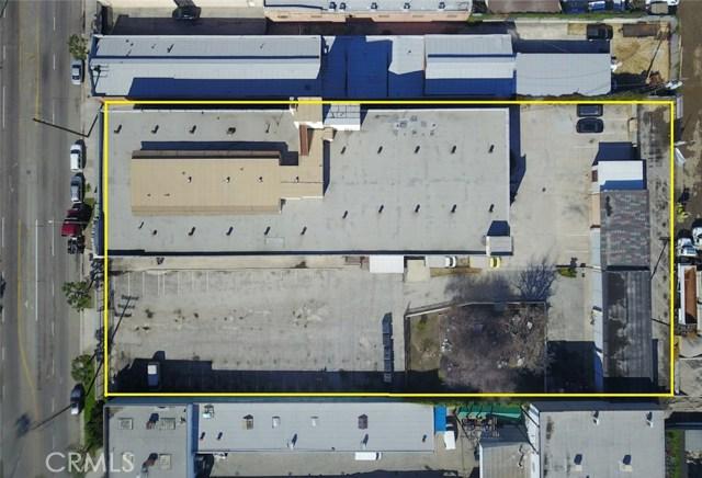 6600 Avalon Bl, Los Angeles, CA 90003 Photo 8