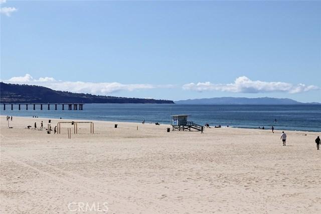 2330 The Strand, Hermosa Beach, CA 90254 photo 55