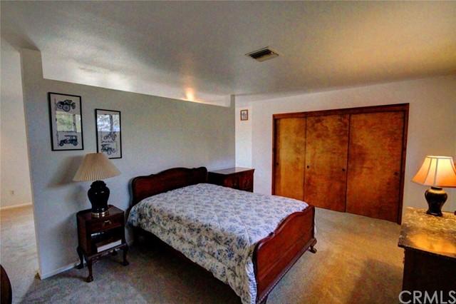 7830 Blue Moon Road, Paso Robles CA: http://media.crmls.org/medias/589ef0b4-d1aa-4dd9-96bf-462628e10eaf.jpg