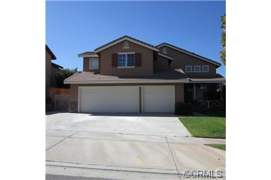 Rental Homes for Rent, ListingId:34732446, location: 3016 Drake Street Corona 92882