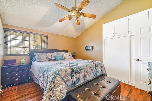 1858 S Margie Ln, Anaheim, CA 92802 Photo 13