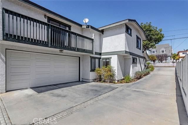 2214 Marshallfield Ln A, Redondo Beach, CA 90278 photo 3