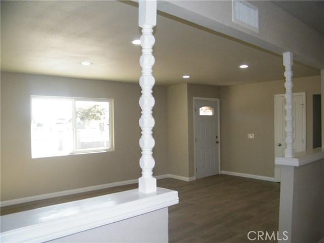 1645 W Puente Avenue West Covina, CA 91790 - MLS #: CV17226808
