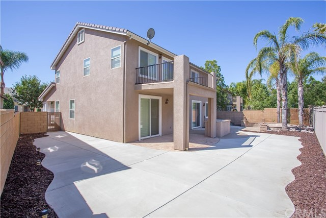 26931 Lemon Grass Way, Murrieta CA: http://media.crmls.org/medias/58a1bd7d-fbda-4035-8d4e-1b2b89fc4444.jpg