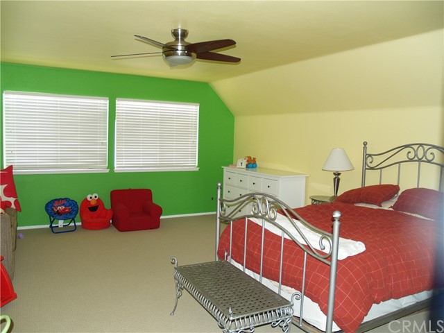 6292 Athena Drive Huntington Beach, CA 92647 - MLS #: OC17185780