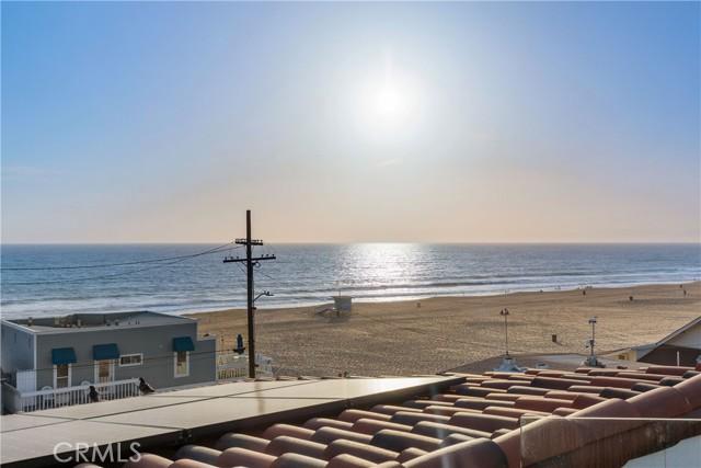 108 35th St, Hermosa Beach, CA 90254 photo 43