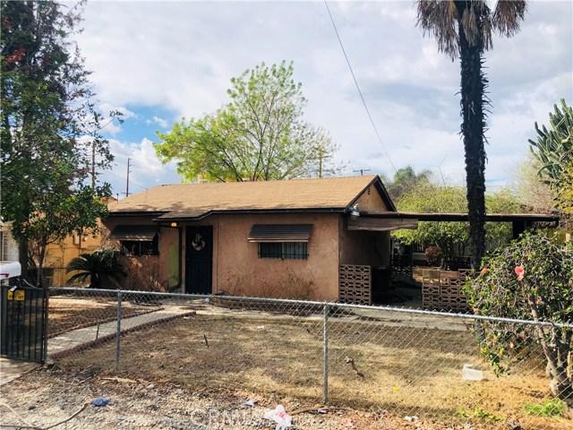 Photo of 5221 N Roxburgh Avenue, Azusa, CA 91702