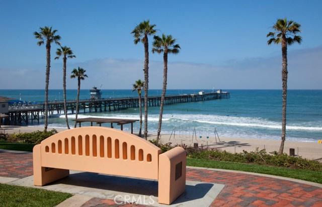 460 Plaza Estival, San Clemente CA: http://media.crmls.org/medias/58a52223-2059-45a2-8b47-9a5089fb34e9.jpg