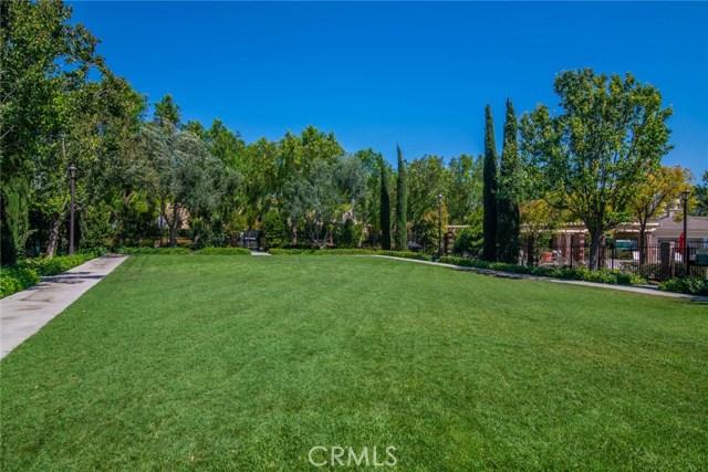 16010 Huntington Garden Avenue, Chino CA: http://media.crmls.org/medias/58a52c58-1118-406a-b958-22b73a56514c.jpg