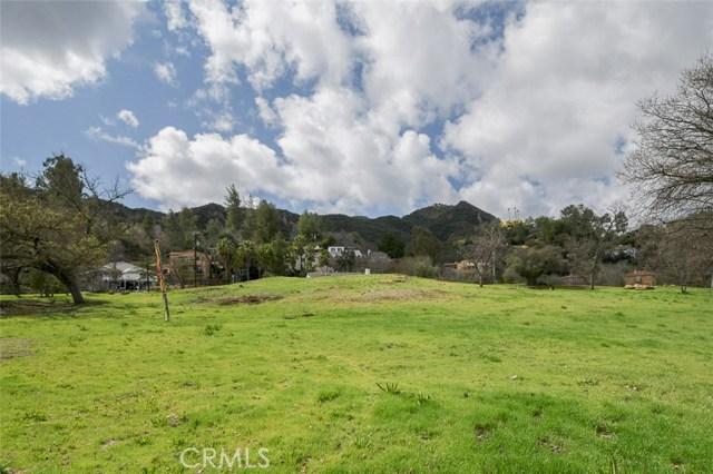 29139 Crags Drive, Agoura Hills CA: http://media.crmls.org/medias/58a7ed19-3f12-43bc-8e89-3fca19d43508.jpg