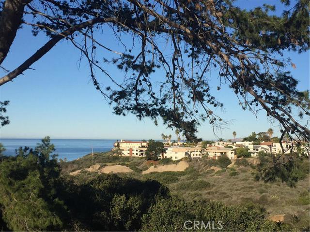 Condominium for Sale at 235 Avenida Lobeiro St # 117 San Clemente, California 92672 United States