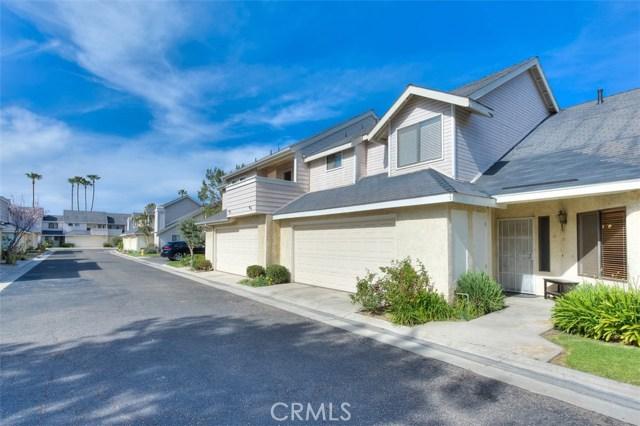 3527 W Savanna St, Anaheim, CA 92804 Photo 2