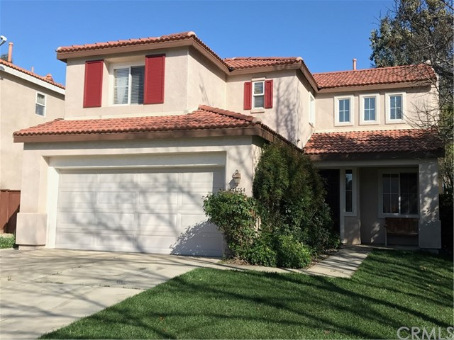 Photo of 43764  Calabro Street, Temecula Temecula Real Estate and Temecula Homes for Sale